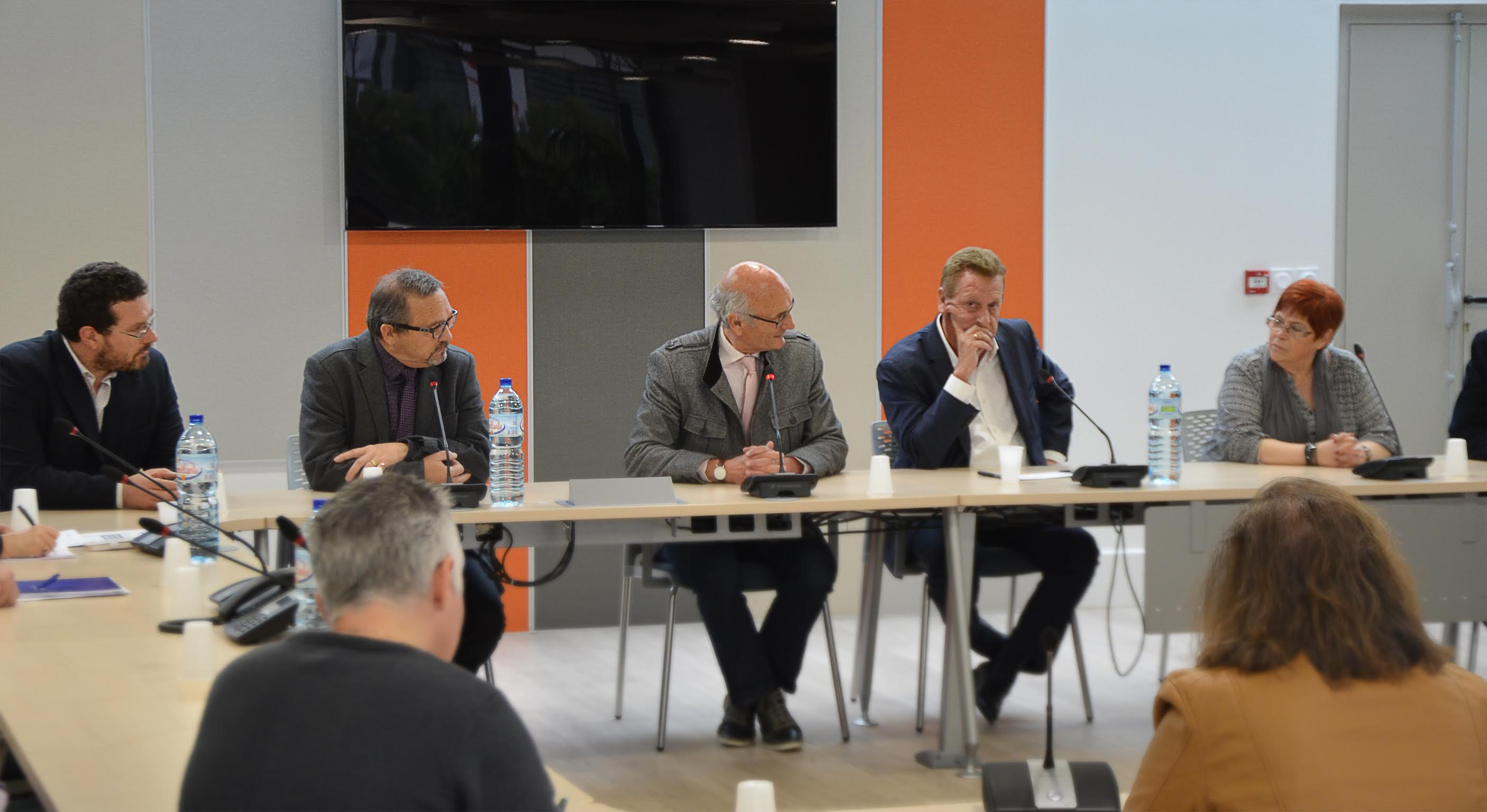 Forum ucpa rencontre